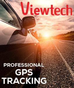 Viewtech GPS Tracking Lebanon